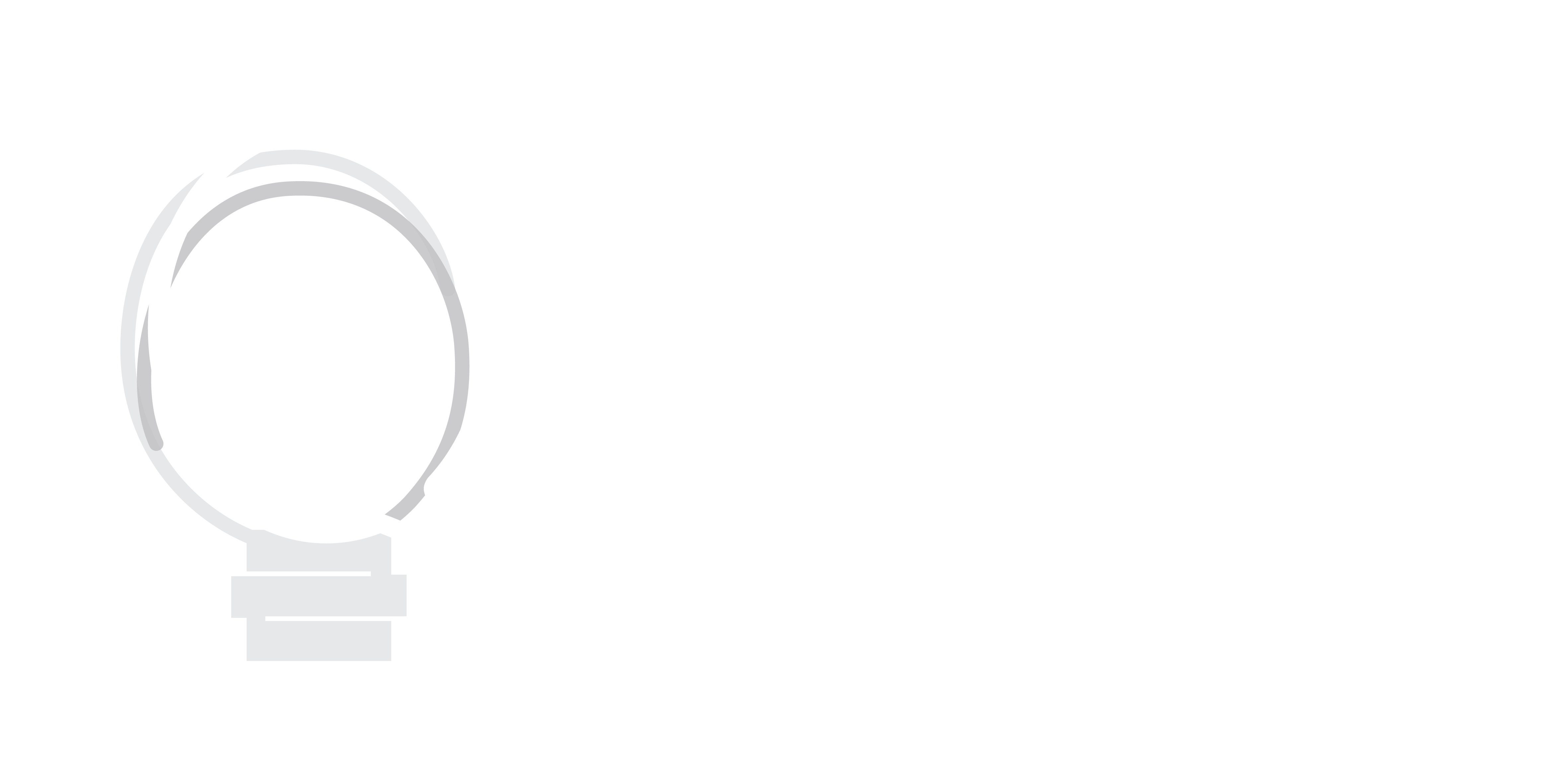 Event Specialists